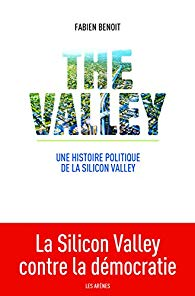The valley - Fabien Benoit